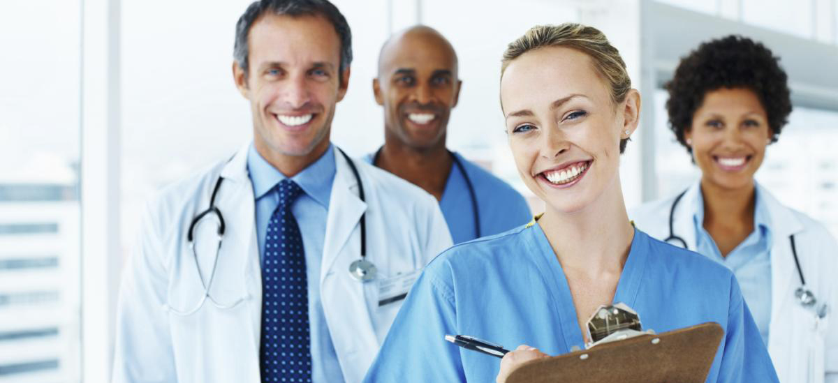 Medical Billing And Coding Jobs From Home Medical Coding Jobs From