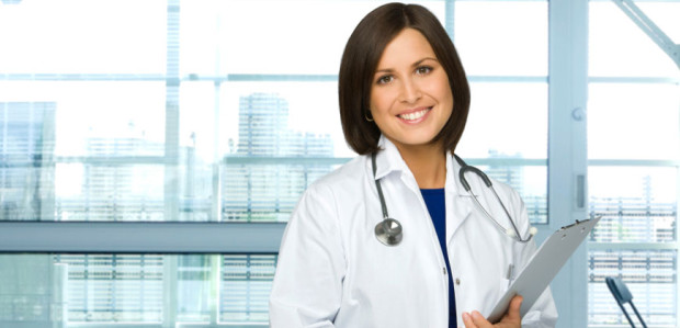 medical coding and billing certification